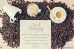 Everyday Good Morning Greeting Cards Online Free