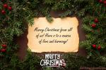 Create Christmas Greeting Cards Online For Free