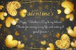 Free Valentine's Day Greeting Cards Maker Online