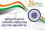 Republic Day India 2020 eCards & Greeting Cards