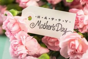 Collection of beautiful and most meaningful mother's day images