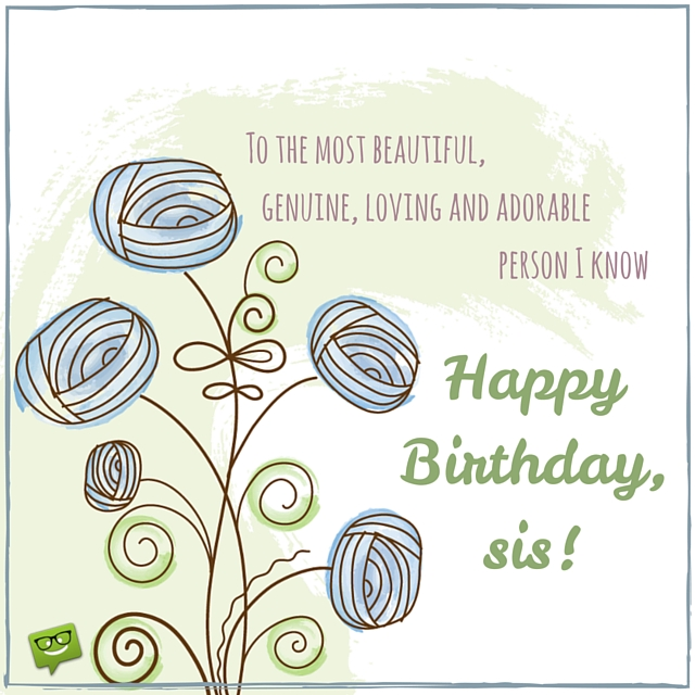 Super Birthday Wishes For Sister Happy Birthday Sister Messages Personalised Birthday Cards Paralily Jamesorg