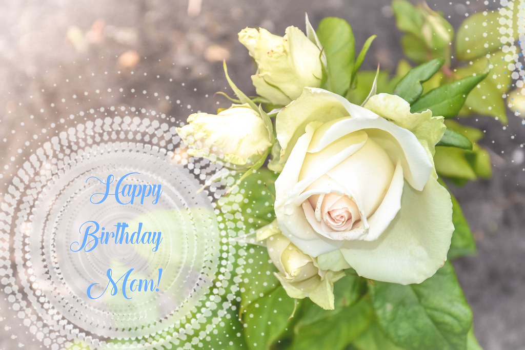 Phenomenal Happy Birthday Mom Birthday Wishes For The Best Mother In The World Personalised Birthday Cards Paralily Jamesorg