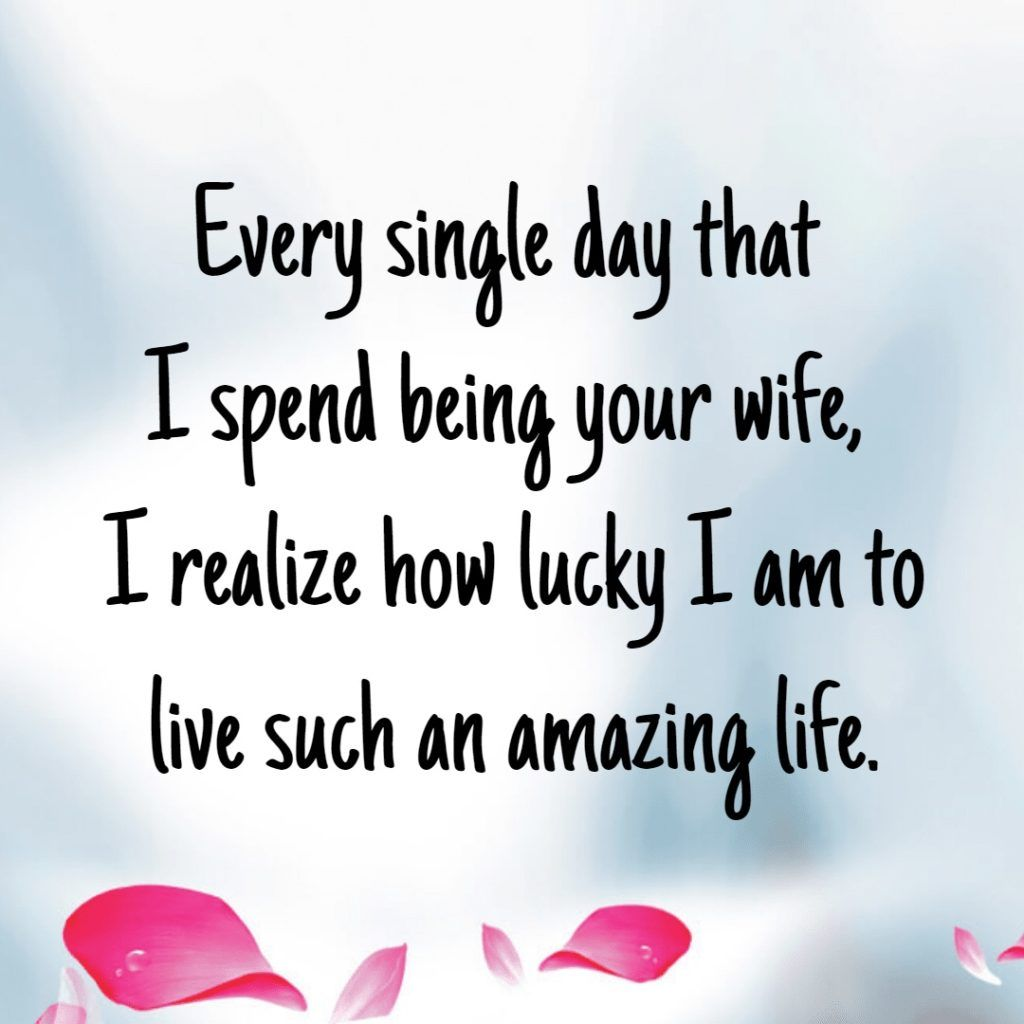 Romantic birthday quotes for Husband – Best birthday wishes ...