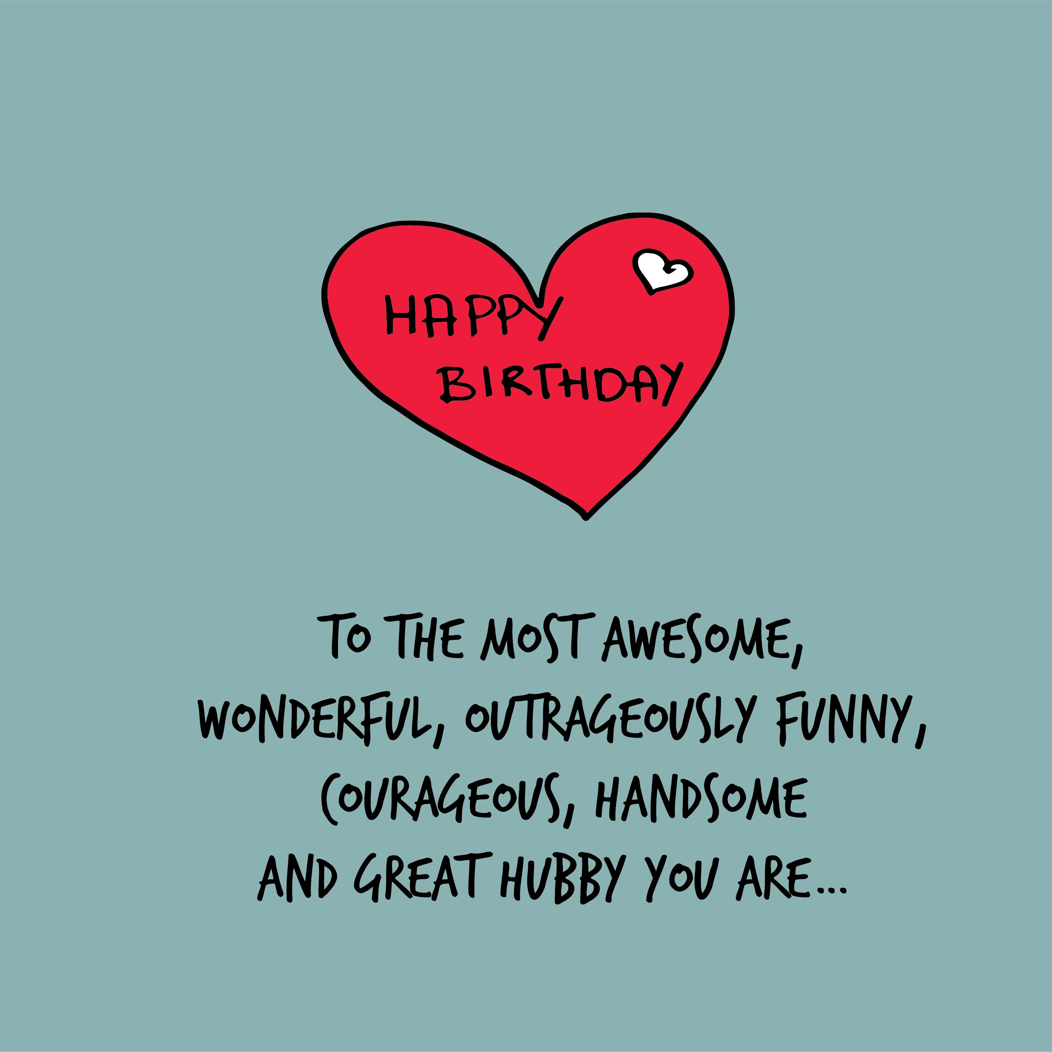 Romantic Birthday Quotes For Husband Best Birthday Wishes