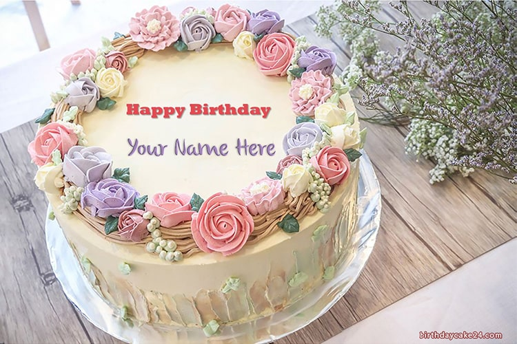 Pleasant Birthday Cake For Best Friends With Name Edit Funny Birthday Cards Online Alyptdamsfinfo