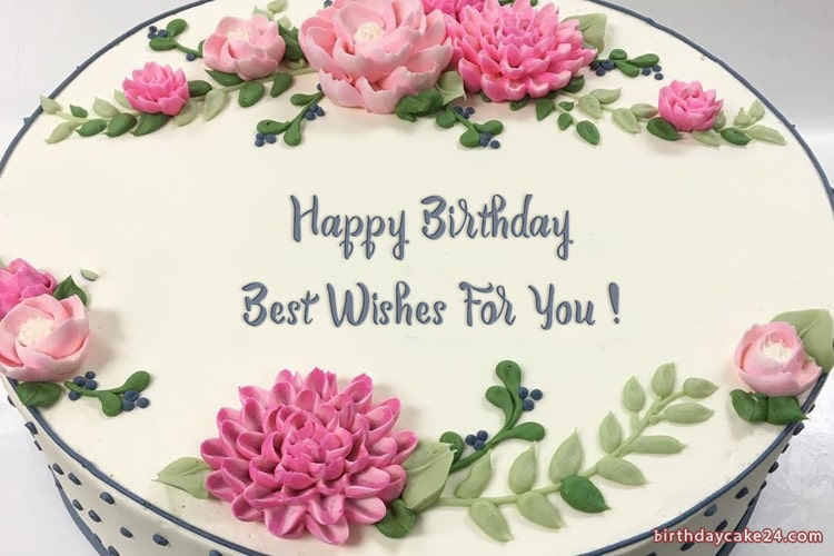 Magnificent Write Name On Birthday Cake Online For Free Personalised Birthday Cards Veneteletsinfo