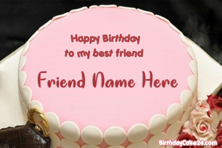 Enjoyable Text On Birthday Cake Funny Birthday Cards Online Alyptdamsfinfo