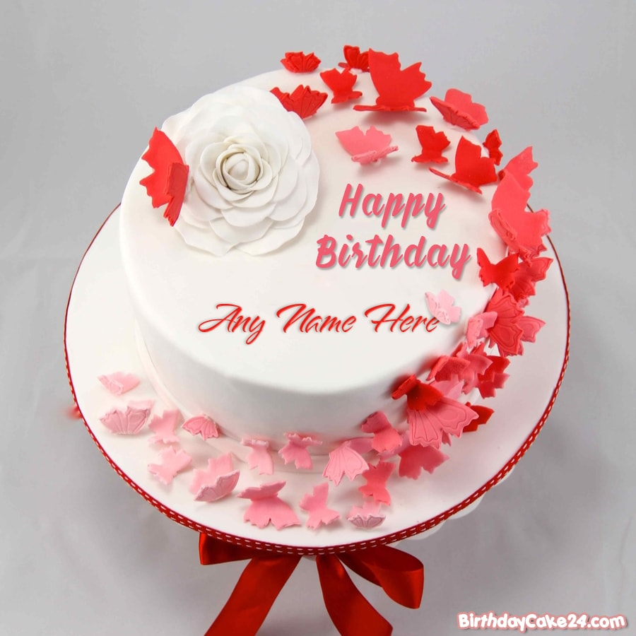 Prime Best World Unique Birthday Cake Images With Name Editing Funny Birthday Cards Online Barepcheapnameinfo