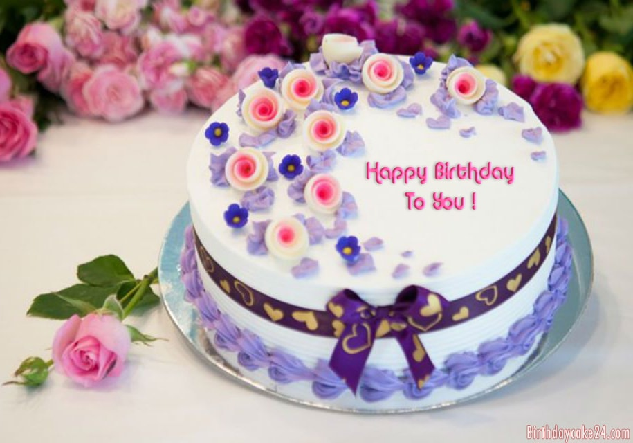 Magnificent Best World Unique Birthday Cake Images With Name Editing Funny Birthday Cards Online Barepcheapnameinfo