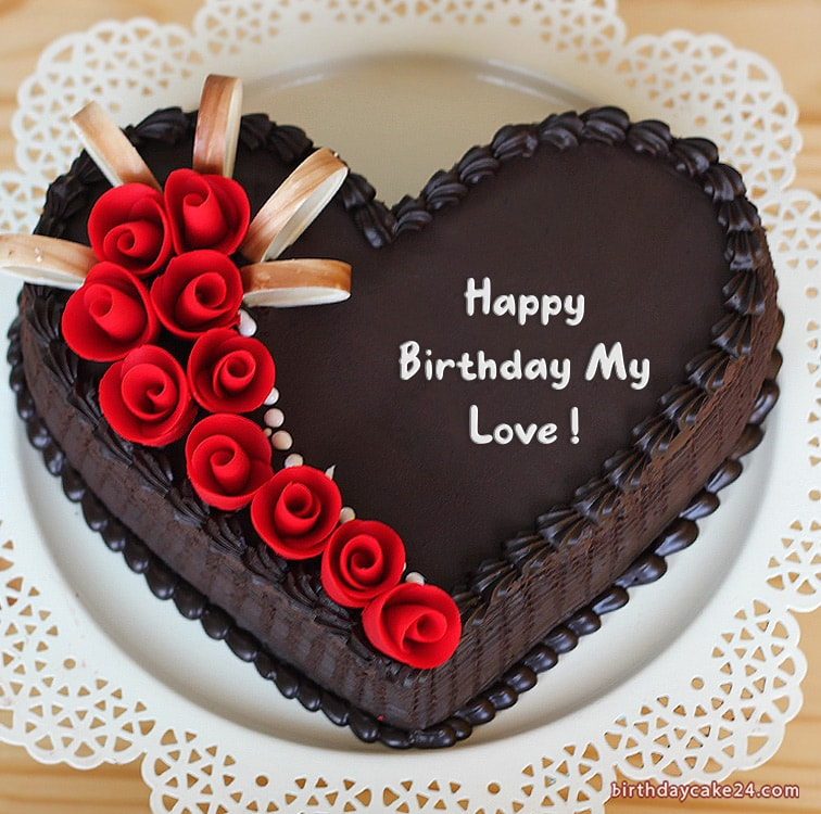 Outstanding Best World Unique Birthday Cake Images With Name Editing Funny Birthday Cards Online Alyptdamsfinfo