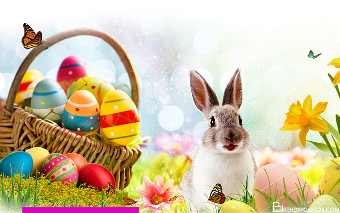 Best Easter Day Images and Pictures for 2020