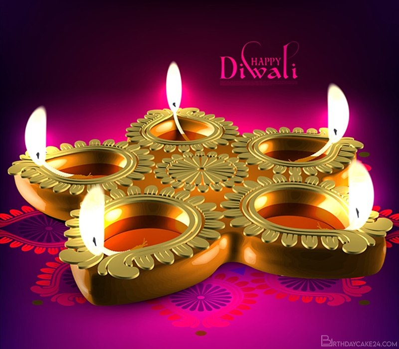 Diwali Images 2020- Best Happy Diwali Images