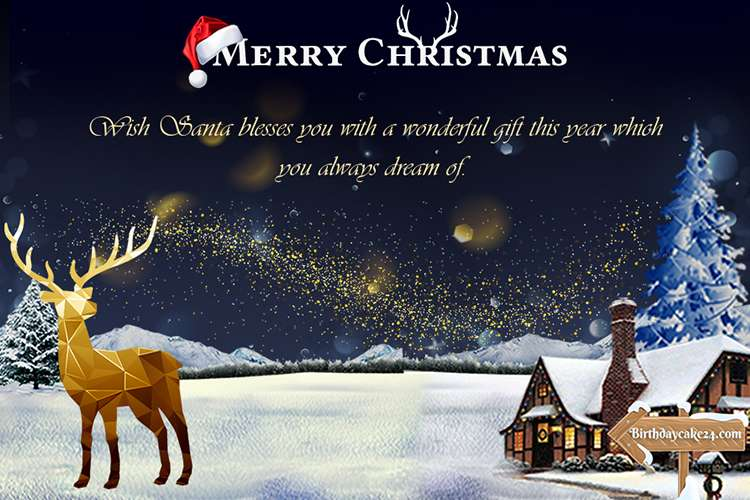 Merry Christmas And Happy New Year 2021-2021 Merry Christmas And Happy New Year 2021